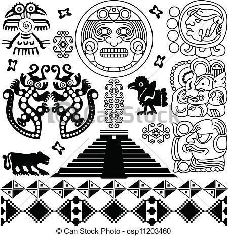 Yucatan Clipart Vector and Illustration. 364 Yucatan clip art.