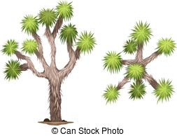 Yucca Illustrations and Clip Art. 123 Yucca royalty free.