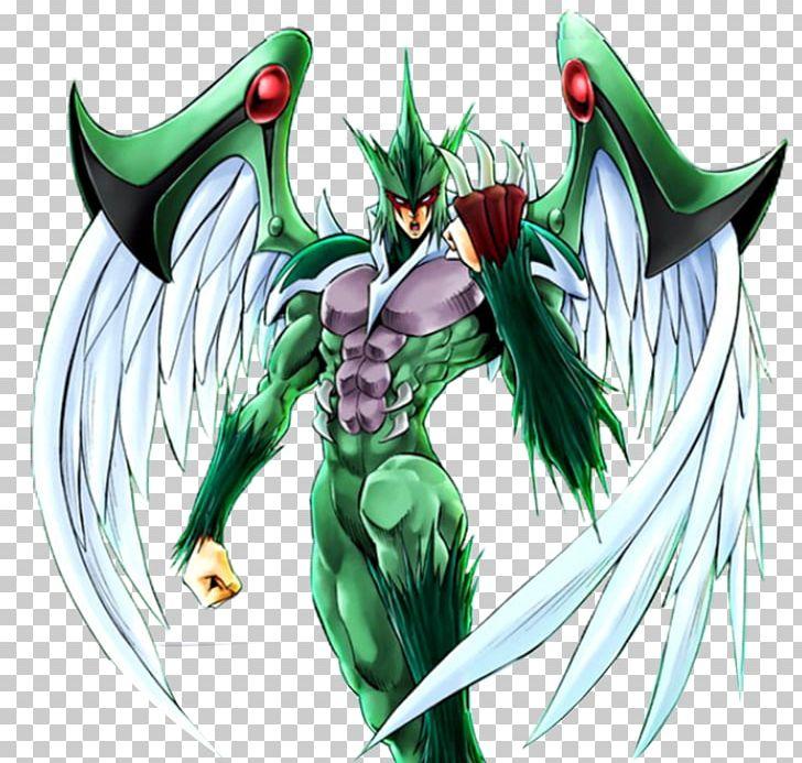 Jaden Yuki Aster Phoenix Yu.
