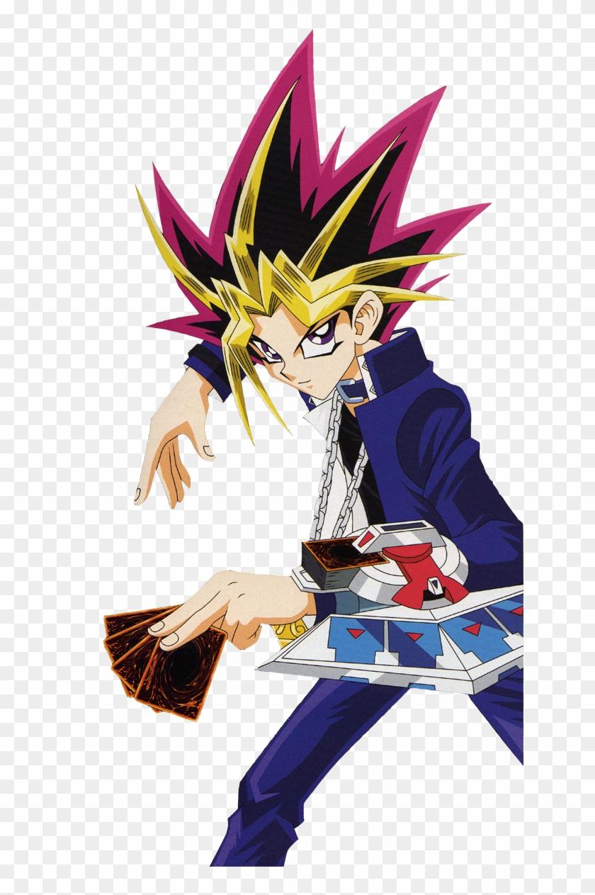 Anime, Manga Anime And Yu Gi Oh Elemental Hero.
