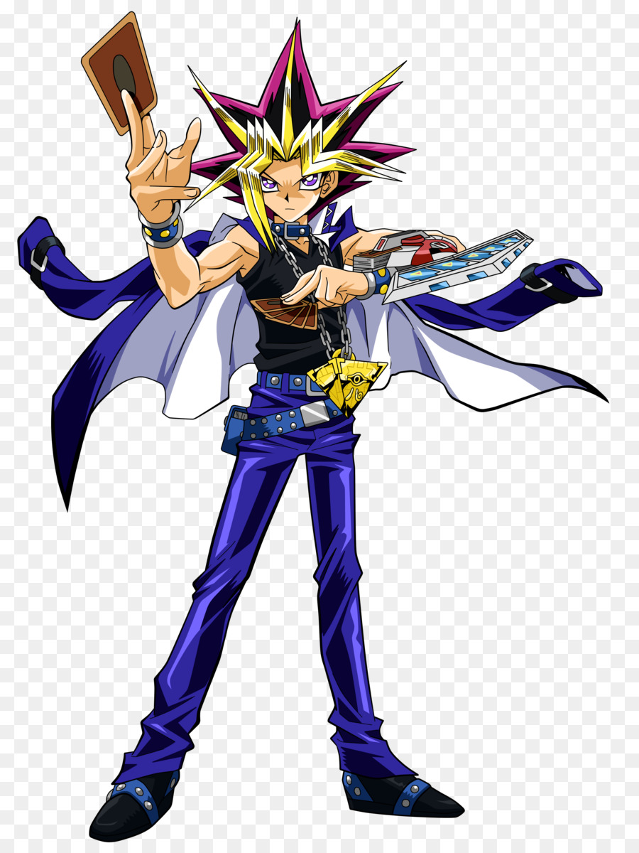 Yu Gi Oh Png (107+ images in Collection) Page 1.