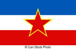 Yugoslavia Stock Illustrations. 463 Yugoslavia clip art images and.
