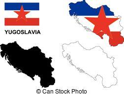 Former yugoslavia Clipart Vector and Illustration. 16 Former.
