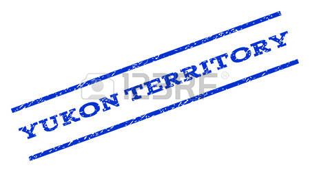 127 Yukon Territory Stock Vector Illustration And Royalty Free.