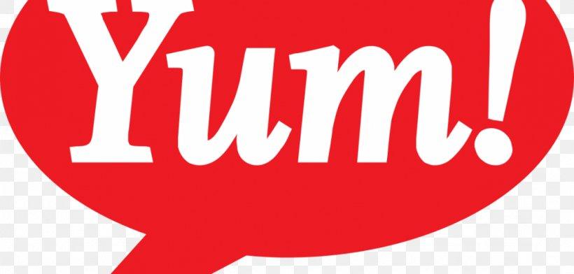 KFC Yum! Brands NYSE:YUM A&W Restaurants Pizza Hut, PNG.