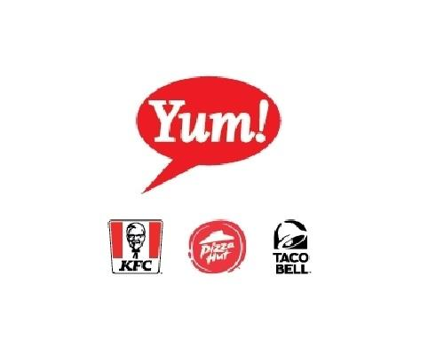 Yum Brands Adds 2 C.