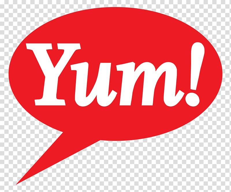 Louisville KFC Yum! Brands Fast food Fried chicken, Yum.