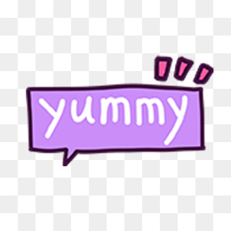 Yummy Png, Vector, PSD, and Clipart With Transparent.