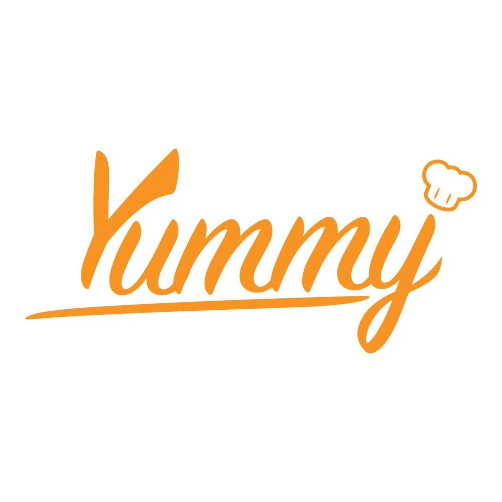 Yummy Png Group (+), HD Png.