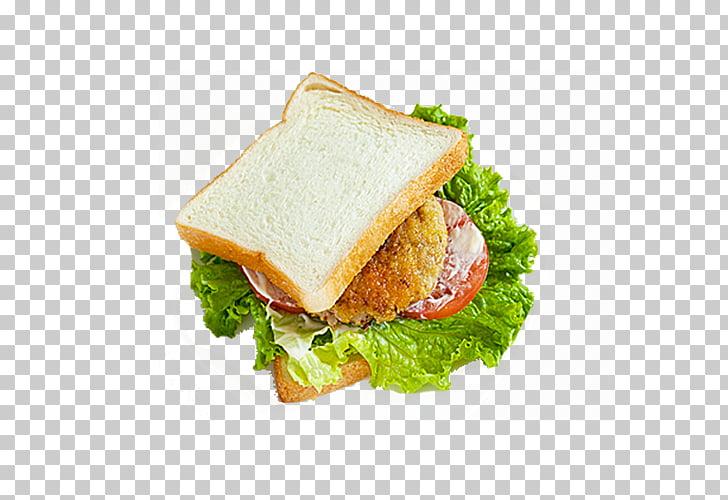 Ham and cheese sandwich Hamburger Breakfast sandwich.