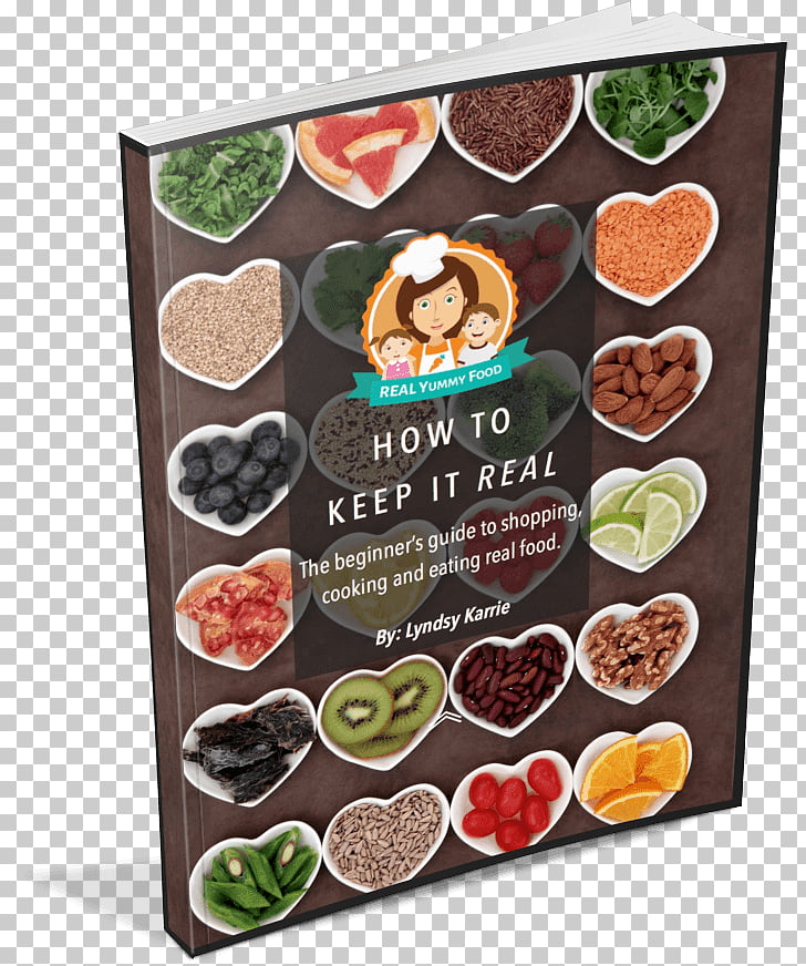 Superfood, yummy snacks PNG clipart.
