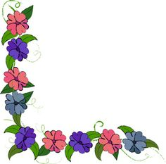 flowers png.