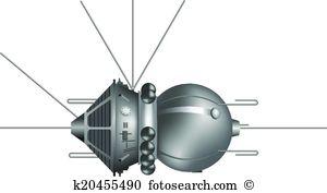 Yuri Clip Art EPS Images. 11 yuri clipart vector illustrations.
