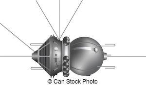 Yuri gagarin Clipart Vector Graphics. 9 Yuri gagarin EPS clip art.
