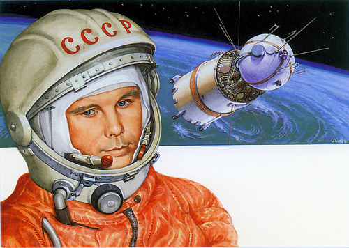 1000+ images about Vostok on Pinterest.