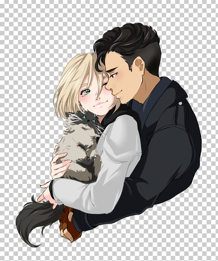 Yuri On Ice Drawing Art Yaoi PNG, Clipart, Anime, Art.