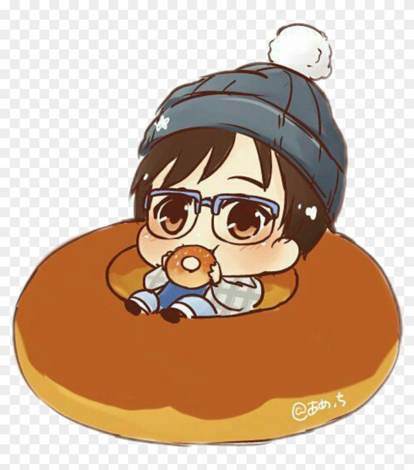 Yuri on ice emoji cliparts clipart images gallery for free.