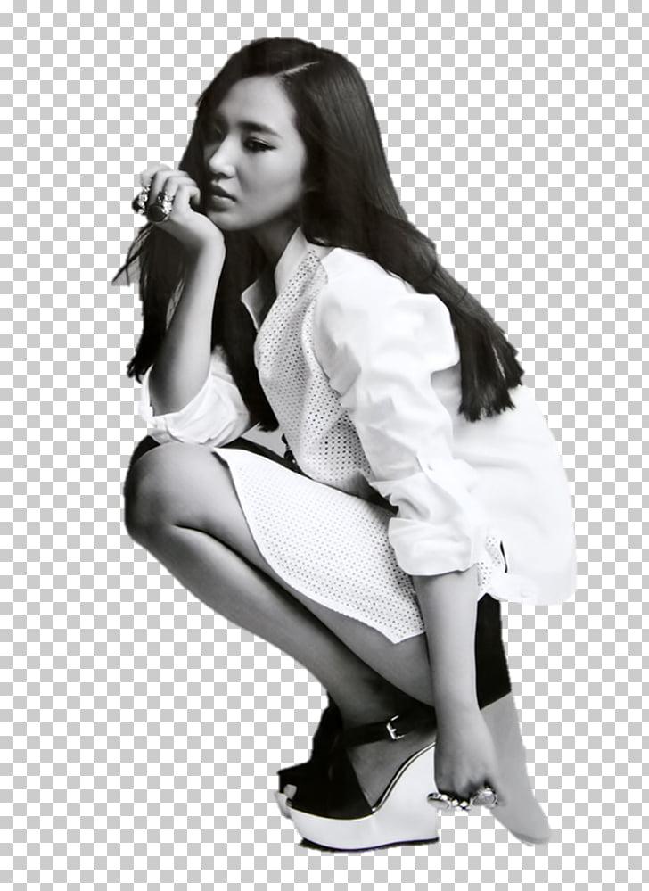 Kwon Yuri Girls\' Generation SM Town, girls generation PNG.