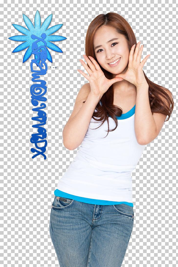 Kwon Yuri Girls\' Generation Gee, Japanese Version, girls.