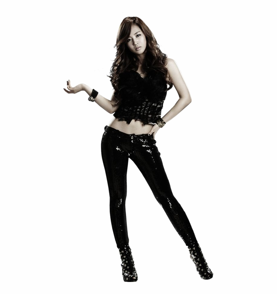 Girls' Generation / Snsd Image Galleries.
