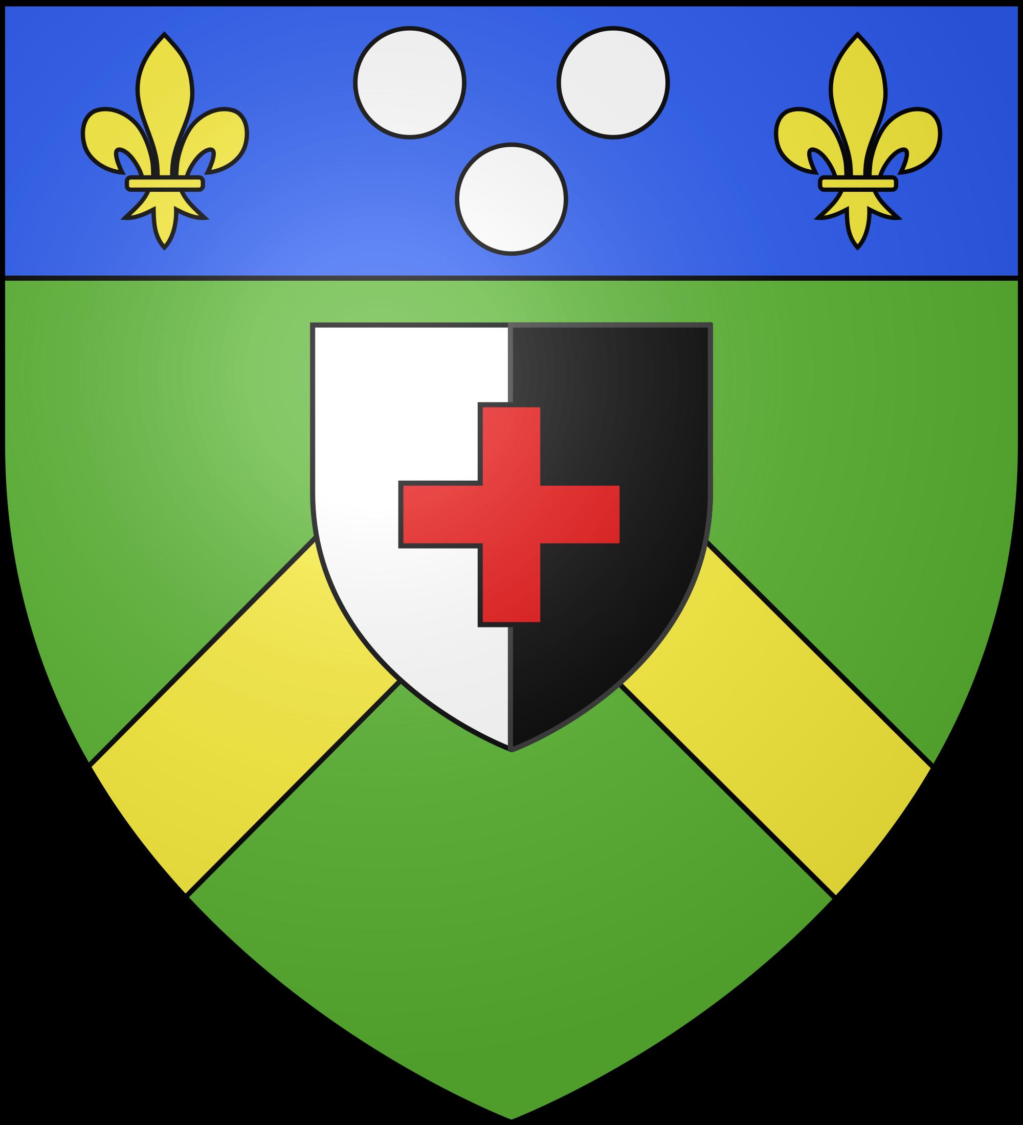 File:Blason ville fr Elancourt (Yvelines).svg.