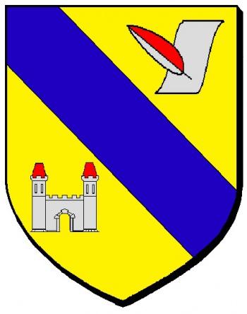 Médan (Yvelines).