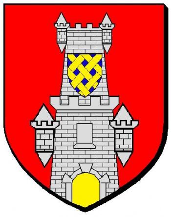 Châteaufort (Yvelines).