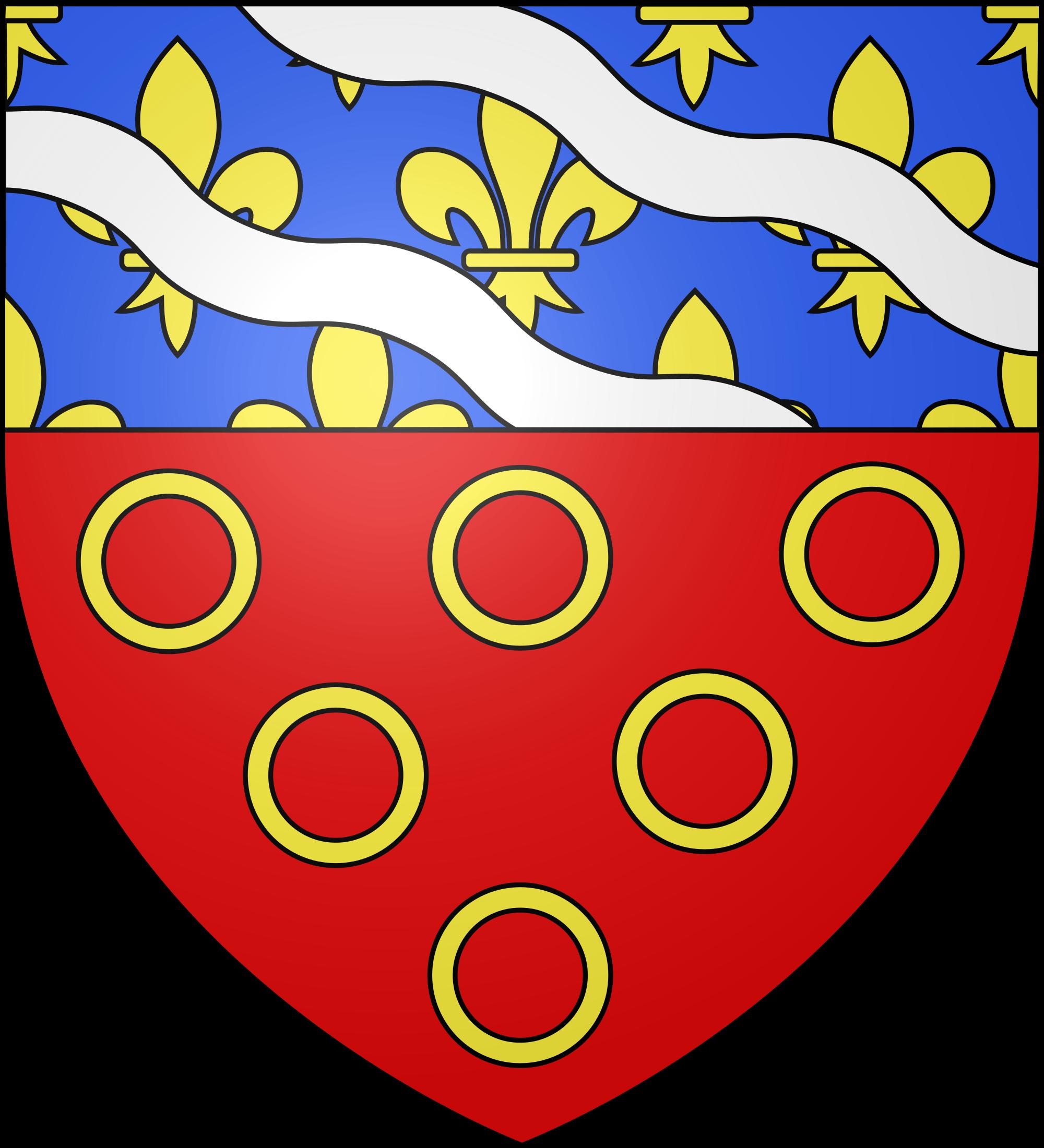 File:Blason ville fr Gazeran (Yvelines).svg.