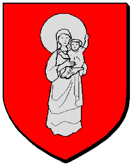 File:Osmoy (Yvelines).jpg.