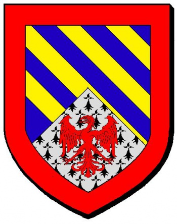 Freneuse (Yvelines).
