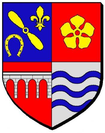 Buc (Yvelines).