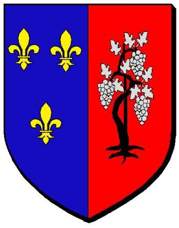 Auteuil (Yvelines).