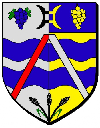 Gommecourt (Yvelines).