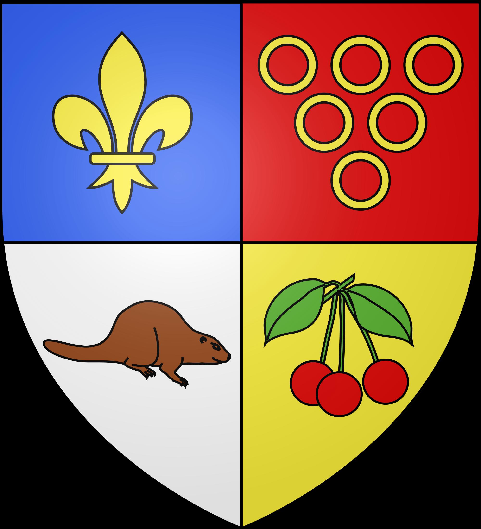 File:Blason ville fr Guyancourt (Yvelines).svg.