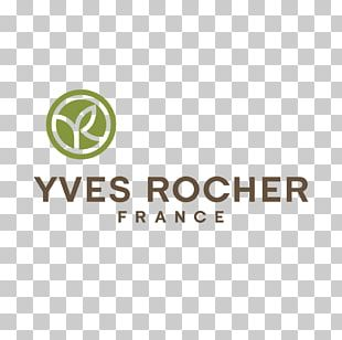 Yves Rocher PNG Images, Yves Rocher Clipart Free Download.
