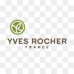 Yves Rocher PNG and Yves Rocher Transparent Clipart Free.