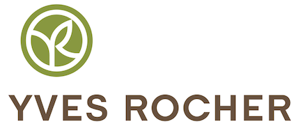 Yves Rocher (company).