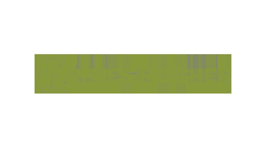 Yves Rocher.