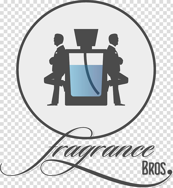 Chanel Logo, Dior Homme, Perfume, Allure Homme, Christian.