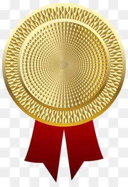 Medallion PNG.