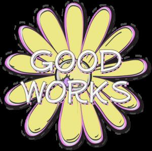 Free Values Cliparts, Download Free Clip Art, Free Clip Art.