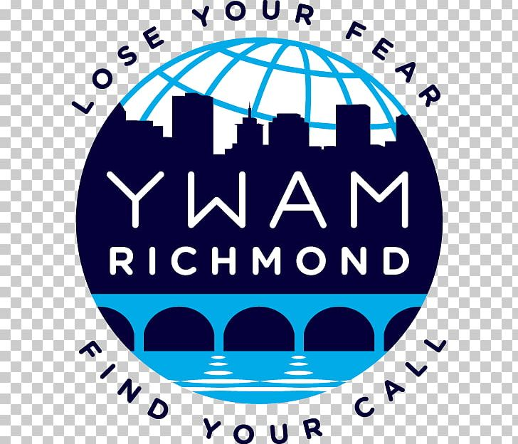 YWAM Virginia Youth With A Mission Christian Mission.