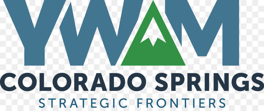 YWAM Colorado Springs, Strategic Frontiers Youth With A.