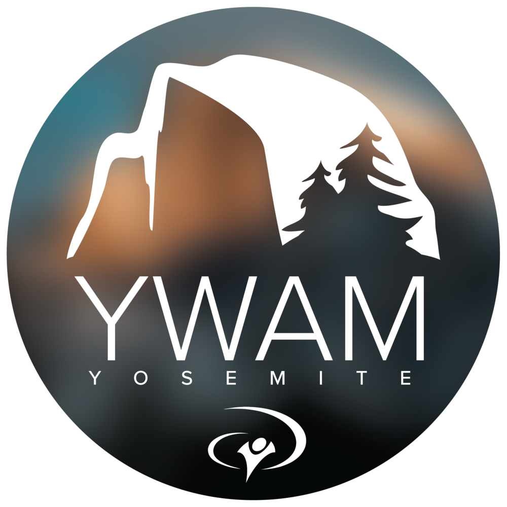 Ywam application form download free clipart with a.