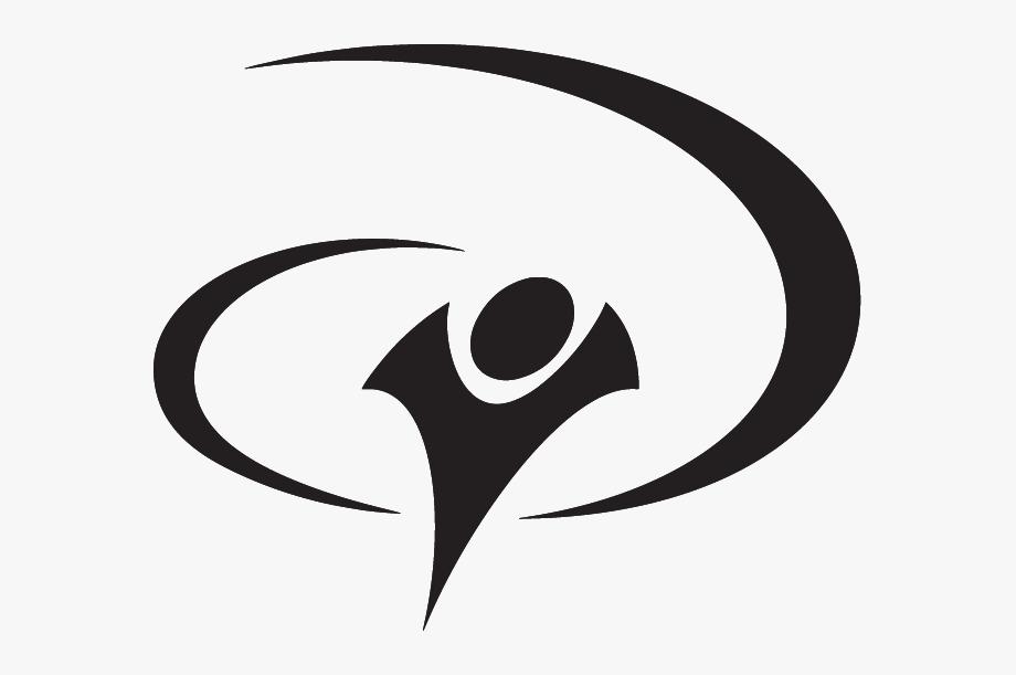 Ywam Ships Logo.