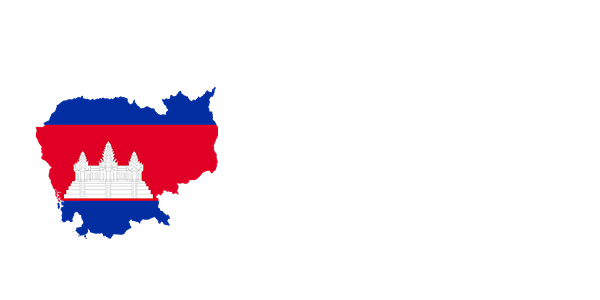 YWAM — Weiss Family Ministries.