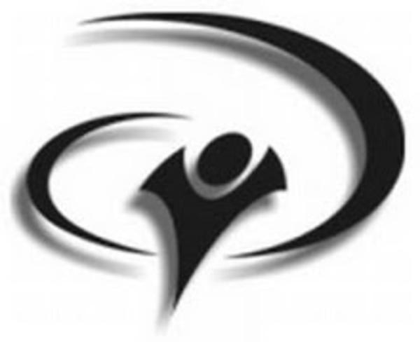 Ywam Logo Black.