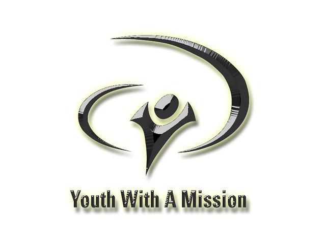 ywam logo.