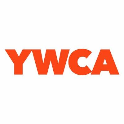 YWCA Cass Clay (@YWCACassClay).