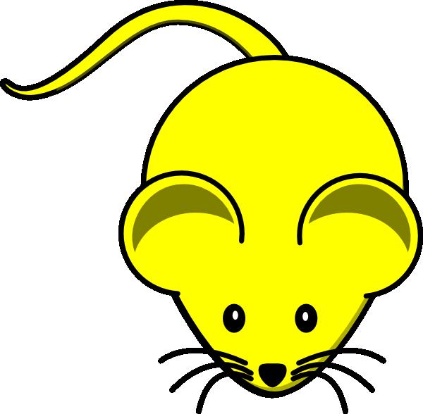 Clipart yellow.